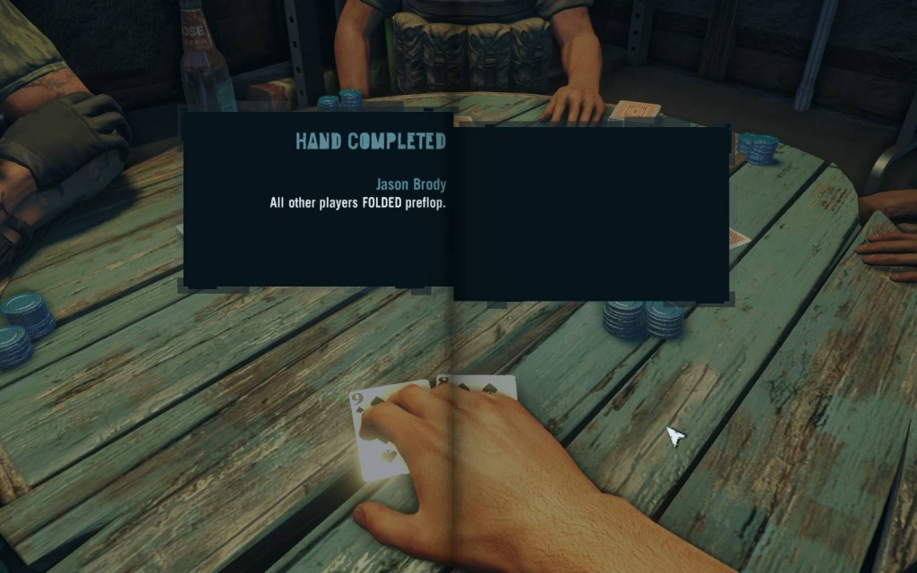 far cry 3 all signature weapons and how to unlock