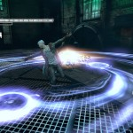 DMC Secret Mission 11 Angelic Warfare