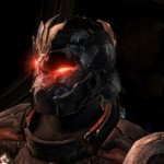 Dead Space 3 Collectibles Locations Guide