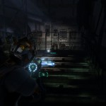 Dead Space 3 Chapter 3 Artifact Locations