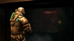 Artifact Location 2 Dead Space 3 Chapter 14 Image2