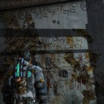 Dead Space 3 Chapter 4 Artifact Locations