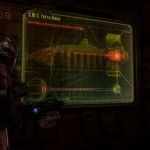 Dead Space 3 Artifact Locations in Chapter 5