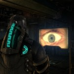Dead Space 3 Chapter 14 Log Locations