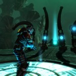 Dead Space 3 Chapter 17 Artifact Locations