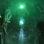 Dead Space 3 Chapter 17 Log Locations