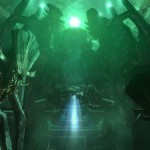 Dead Space 3 Chapter 18 Artifact Locations