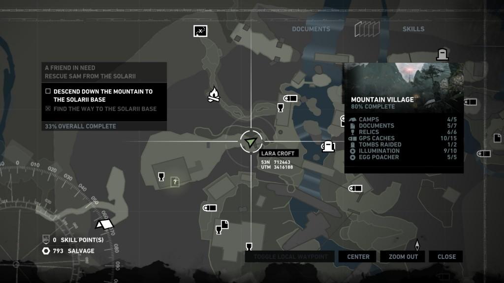 Tomb_raider_illumination_challenge_33 Gosu Noob Gaming