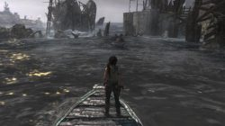Tomb_Raider_Mine_Sweeper_challenge_(6)