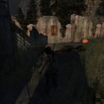 Tomb Raider Previous Inhabitants Challenge Locations