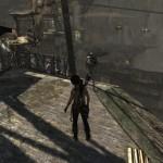 Tomb Raider Silencer Challenge Locations