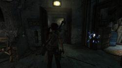 Tomb Raider Sun Killer Challenge