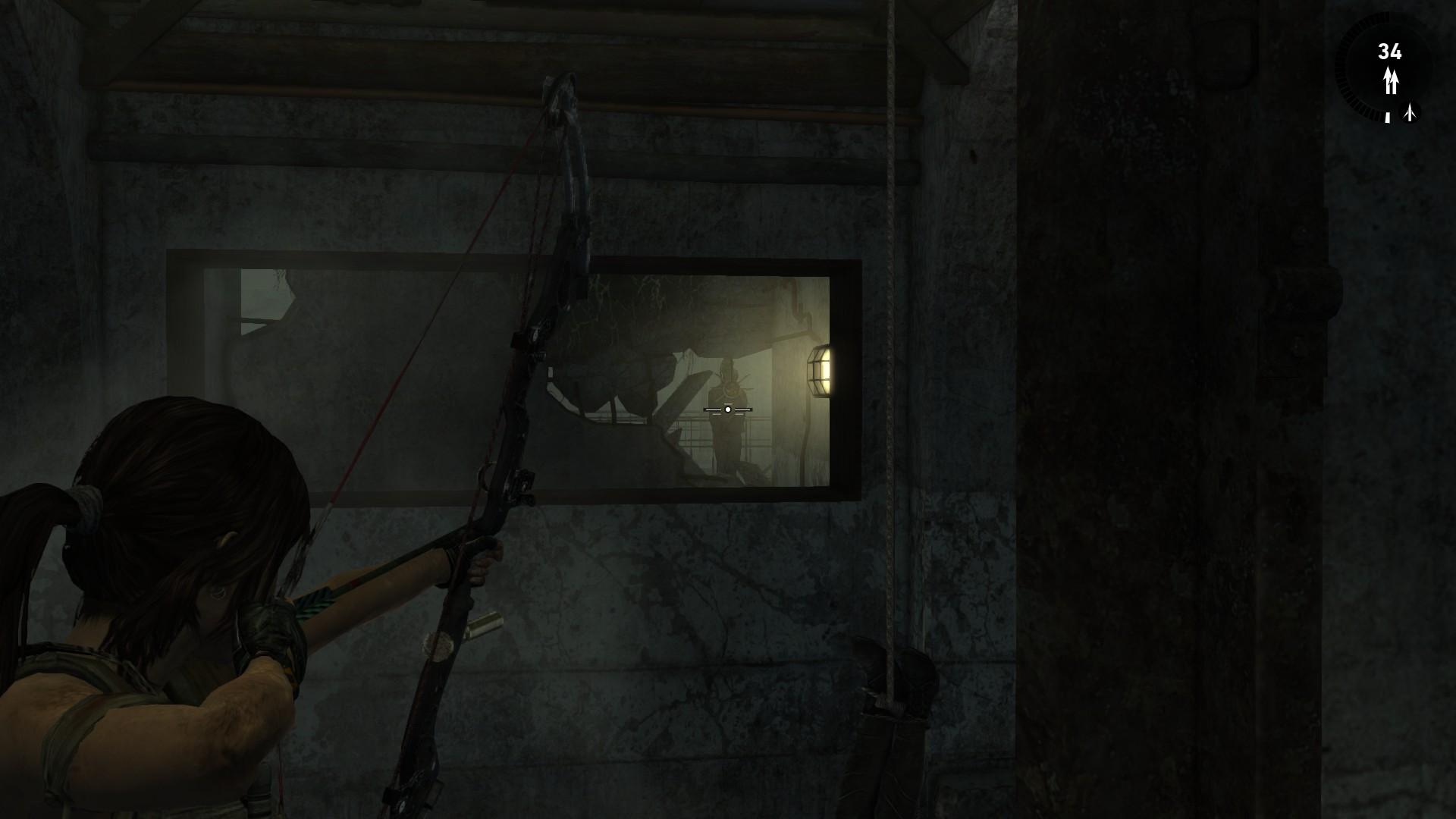 Tomb Raider Sun Killer Challenge Locations GosuNoob Video