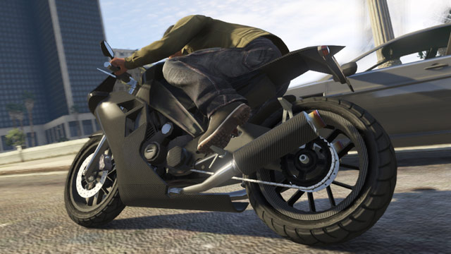 All Bikes In Gta 5 GTA Cheats for XBOX