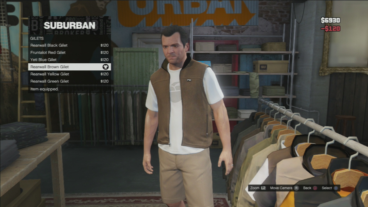 gta 5 stock market guide without lester