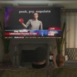 GTA 5 Mission 10 – Friend Request Guide