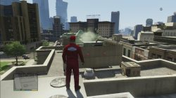 GTA 5 Mission 14 The Jewel Store Job Guide