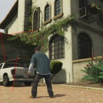 GTA 5 Mission 5 – Complications Guide