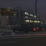 GTA 5 Mission 7 – Long Stretch Guide