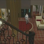 GTA 5 Mission 8 – Marriage Counseling Guide