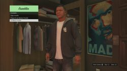 gta 5 hoodies