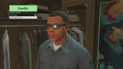 gta 5 glasses