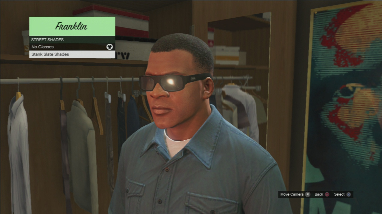 Gta 5 clothing and accessories shop locations gosunoob video gta 5 clothing and accessories shop locations gosunoob video game news guides voltagebd