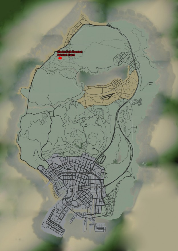 gta_5_Altruist_Cult_Shootout_map_location