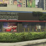 GTA 5 Mission 2 – Franklin and Lamar Guide