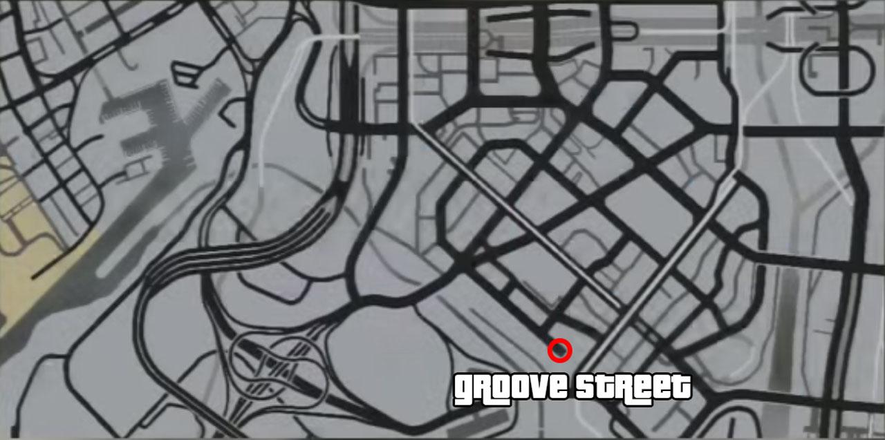 albany buccaneers gang version location gosu noob gaming guides. Black Bedroom Furniture Sets. Home Design Ideas