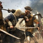 Assassin's Creed 4 Unlockable Weapons Guide