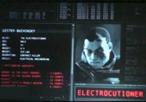 Batman: Arkham Origins : Electrocutioner