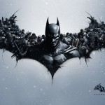 17 Minutes of new Batman Gameplay