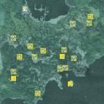 Great Inagua Map