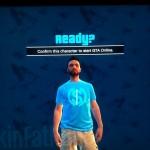 GTA 5 Online Ingame Screenshots
