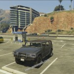 Best-selling cars in GTA 5 Online