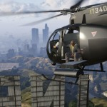 GTA Online Additional Details