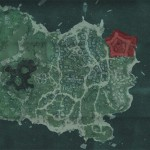 Nassau Chests Locations Guide