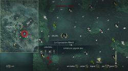 AC 4 Elite Ram Design Plan Location