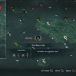 AC4 Elite Design Plan Locations Guide