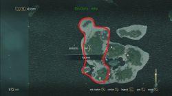 iguana locations