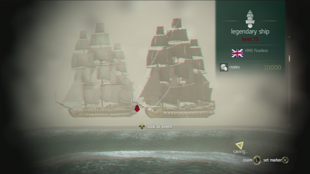 32/33 Computers Hacked Glitch :: Assassin's Creed IV Black ...