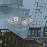 AC4 Legendary Ships Guide