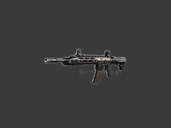 assault_rifles_Remington-R5 - Gosu Noob Gaming Guides  assault_rifles_...
