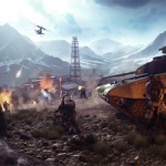 Battlefield 4 Errors and how to solve them