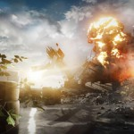 BF4 PC Game Update released on December 3rd