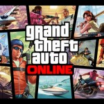 GTA 5 Online will go down for 24 hours