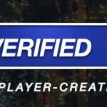 Another 10 GTA Online Verified Jobs Update