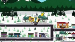 south park Chinpokomon velocirapstar map
