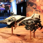 GamesCom 2014 in pictures